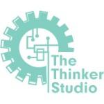 thinkerstudiologo